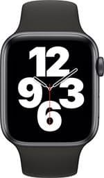 Apple Watch Se Iphone