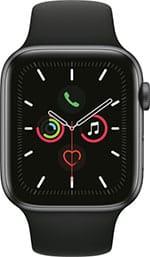 Apple Watch Series 5 Iphone