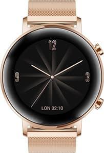 Huawei Watch Gt 2 Dames