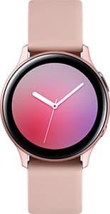 Samsung Galaxy Watch Active2 Dames