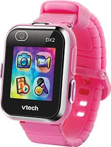 Smartwatch Kind Vtech Kidizoom Smartwatch Dx2