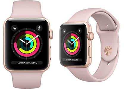 Smartwatch Voor Vrouwen