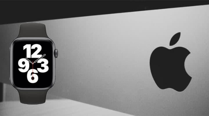 Wat is de beste smartwatch voor een iPhone