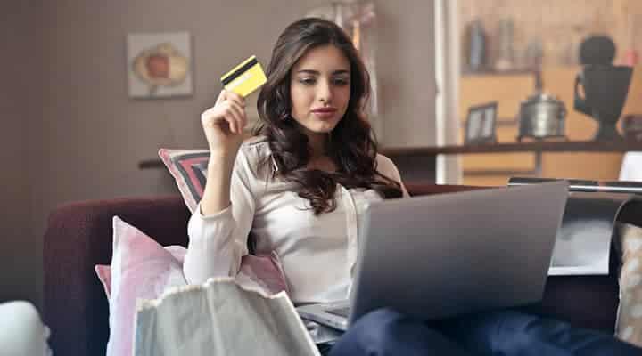 Betalen met je smartwatch (hoe en met wat?)