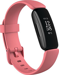 Fitbit Inspire 2 Activity Tracker Roze