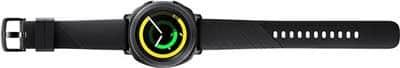 Samsung Smartwatches Heren