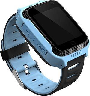 Smartwatch Simkaart Mayma