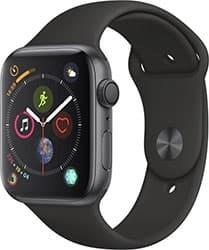 beste sporthorloge apple watch 4