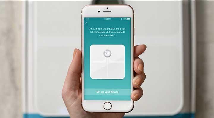 Fitbit synchroniseert niet: zo los je dit op
