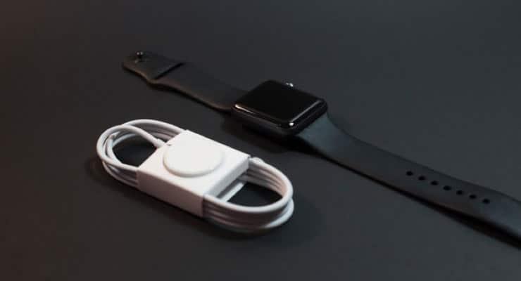 8 tips om de batterijduur van je smartwatch te vergroten