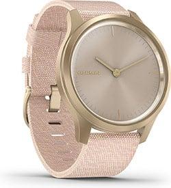 hybride smartwatch garmin vivomove style
