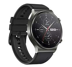 hybride smartwatch huawei watch gt 2e sport